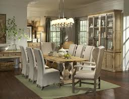french country dining room set best country dining tables ideas on