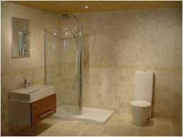 beige tile bathroom ideas bathroom bathroom wall tile designs amazing bathrooms with wood