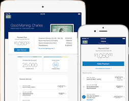 Best App To Store Business Cards Amex Mobile App By American Express