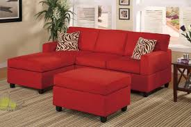 sofa small leather sectional black sectional couch sectional