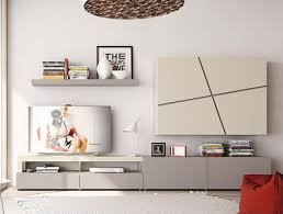 Wall Unit Images Best 10 Contemporary Tv Units Ideas On Pinterest Tv Unit Images