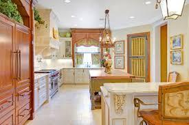 kitchen window design ideas impressive kitchen window treatment ideas