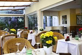 Restaurant Vanity Gastronomy And Restaurants Vanity Hotel Golf Alcudia