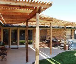 pergola backyard deck ideas high definition 89y beautiful deck