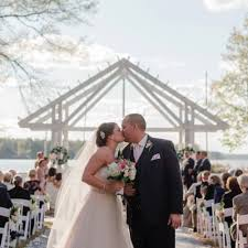 wedding venues richmond va richmond garden and outdoor wedding venues outdoor and garden