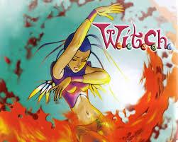 fire element w i t c h wiki fandom powered by wikia