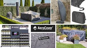 aerocover outdoor furniture covers from pacific lifestyle