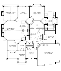large ranch floor plans bedroom ideas floor master bedroom addition plans beautiful