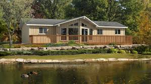 Home Hardware Design Centre Lindsay by Beaver Homes And Cottages Kawartha Lakes