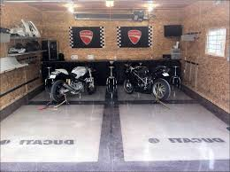 interiors design garage floor ideas cheap air garage floor ideas