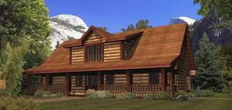 design homes design homes with ease home decor reiserart com