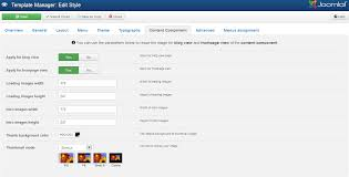 sample bug report userguide for sj honrat responsive joomla template content component