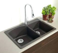 lowes kitchen sink faucet lowes kitchen sink cabinet with kitchen sink cabinet kitchen