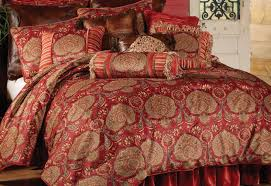 Gold Crib Bedding Sets Bedding Set Elegant White And Gold Crib Bedding Favored