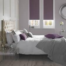 marvelous roller blinds designing tips with bedroom window blinds