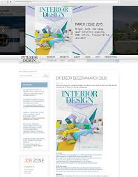 Interior Design Magazines Usa by 223 Best Brani U0026 Desi Publications Images On Pinterest Art Of