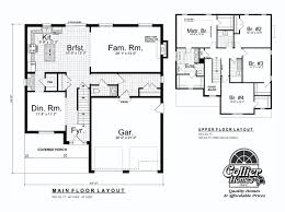 Single Car Garage by Dimensions Of Two Car Garage Beautiful 19 Garage Size For One Car