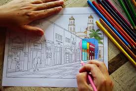 mexico coloring page our newest coloring book is a mexico coloring book