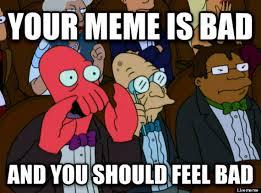 This Guy Meme - this guy meme lekton info