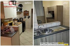 Kitchen Designs Pretoria Kitchens In Pretoria Contractorfind Co Za
