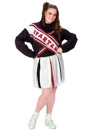 women s plus size halloween costumes plus size dallas cowboys cheerleader costume