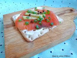 raifort cuisine dans la cuisine d hilary tartines nordiques au saumon fumé et crème