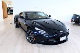 aston martin matte black aston martin washington dc 2018 2019 car release specs price