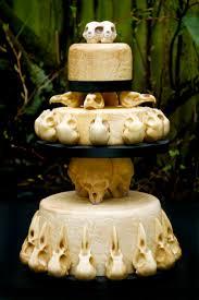 156 best gothic cakes u003c3 yumm images on pinterest cake marriage