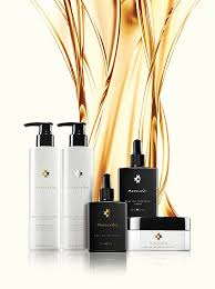 who sales influance hair products paul mitchell signature salon top rated local hair salon