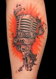 violin tattoo designs violin piano key tattoo design photos pictures and sketches