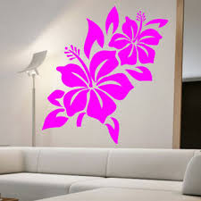 wall designs wall designs best ideas about wall patterns on pinterest wall