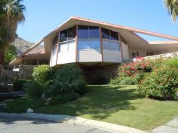 mid century modern homes mid century modern palm springs in hotel all modern home designs