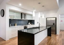 Kitchen Designs Australia by Contemporary Kitchens Traditional Kitchens Bathrooms Laundries