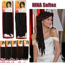 how much is expression braiding hair new 14 hair braids expression braids african ultra braid