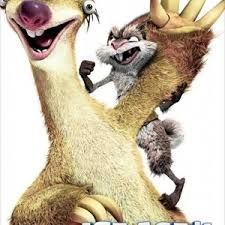ice age 4 continental drift 2012 rotten tomatoes