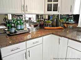 backsplashes for small kitchens 11 small kitchen ideas that make a big difference spaces