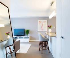 a minimalist chic apartment in brooklyn u2014 ms weatherbee