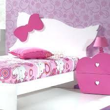 deco chambre fille papillon chambre enfant papillon lit enfant papillon decoration chambre