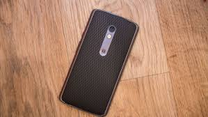 android moto x motorola moto x play review cnet