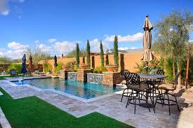 garden design garden design with home and garden pictures u