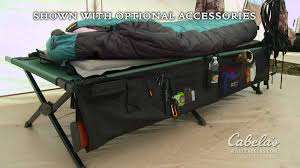 Cabelas Dog Bed Camping Cots U0026 Hammocks Cabelas Camo Cot With Cabelas Double Cot