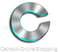 catholic stores online catholic online shopping