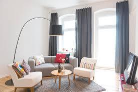 wohnzimmer vorhang vorhang wohnzimmer ideen modern sehr schön wohnzimmer 12