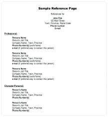resume format tips resume formatting tips cover letters resume formatting tips 2017