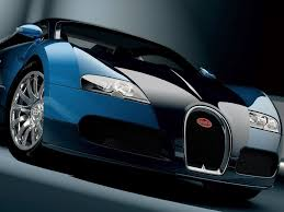 car bugatti world automotive center bugatti veyron the worlds most expensive