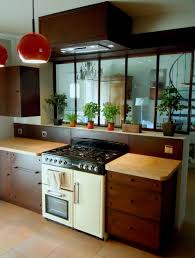 cuisiniste vaucluse création de cuisine sur mesure vaucluse luberon alpilles