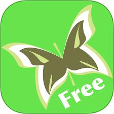 landscape design app