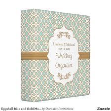 best wedding planner binder 51 best wedding planner binders images on wedding