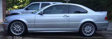 bmw x5 replacement key cost what did you pay for your e46 key replacement e46fanatics
