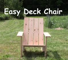Titanic Deck Chair Plans Free by Chair Archives Woodwork City Free Woodworking Plans